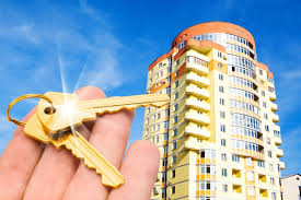 Как сэкономить при покупке недвижимости в Москве