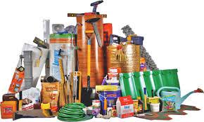 stroitelnye-materialy-s-dostavkoj-po-ukraine