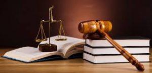 advokat-v-dnepre