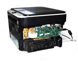 v-kakix-sluchayax-sleduet-proshit-printer