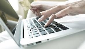 dengi-v-dolg-onlajn-eto-prosto-udobno-i-vygodno