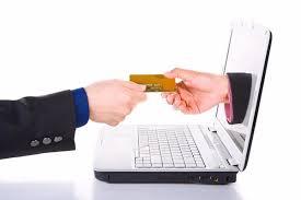 oformit-onlajn-kredit-na-kartu