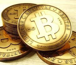 bitcoin-valyuta-kotoroj-ne-strashen-ekonomicheskij-krizis