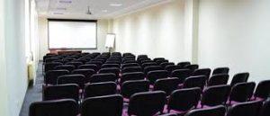kak-arendovat-konferenc-zal-v-dnepre-po-vygodnoj-cene