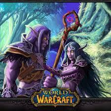 kak-prokachat-personazhej-v-world-of-warcraft-prosto-bystro-i-nedorogo