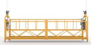 fasadnaya-podvesnaya-platforma-vidy-i-osobennosti-stroitelnyx-lesov