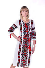 vishivanka-stilno-modno-i-praktichno