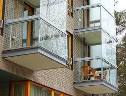 nuzhna-li-otdelka-fasada-pri-osteklenii-balkona-ili-lodzhii