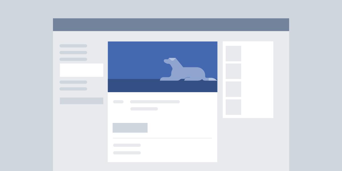 Размеры изображений Facebook для фотографий обложек мероприятий