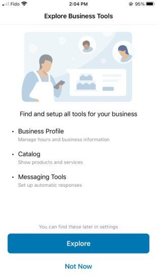 изучить бизнес-инструменты