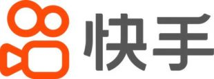 Китайская видеоплатформа Kuaishou