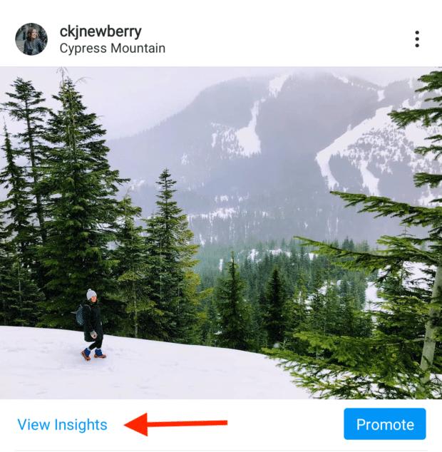 обзор фотографий гор