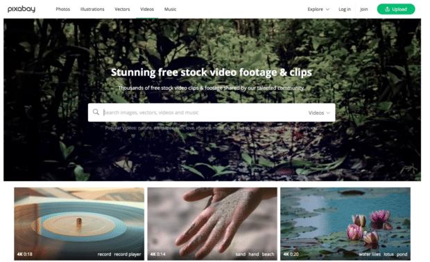 Pixabay потрясающие бесплатные стоковые фотографии