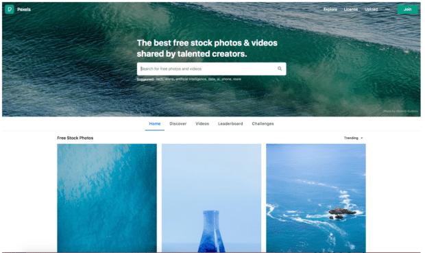 pexels лучшие бесплатные стоковые фотографии и видео, предоставленные создателями
